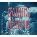 Garbis Dedeian - Armine - CD Digipack