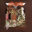 Aerosmith - Toys In The Attic - CD
