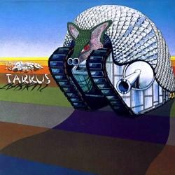 Emerson, Lake & Palmer - Tarkus - 2CD