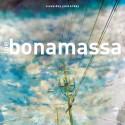 Joe Bonamassa - A New Day Yesterday - CD