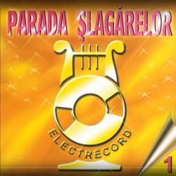 V/A - Parada Slagarelor vol. 1 - CD