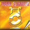 V/A - Parada Slagarelor vol. 1 - CD