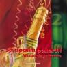 V/A - Sa ciocnim paharul, muzica de petrecere vol.2 - CD