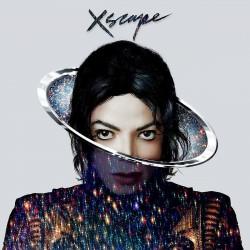 Michael Jackson - Xscape - CD