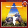 Mahavishnu Orchestra - Visions Of Emerald Beyond - CD