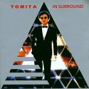 Isao Tomita - Pictures At An Exhibition - CD