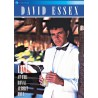 David Essex - Live At The Royal Albert House - DVD