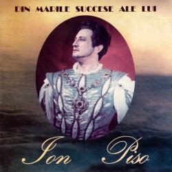 Ion Piso - Din marile Succese ale lui Ion Piso - 2CD