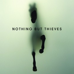 Nothing But Thieves - Nothing But Thieves - Deluxe CD