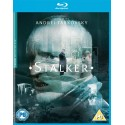 Stalker - Blu-ray