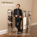 Cliff Richard - Two's Company - The Duets - CD
