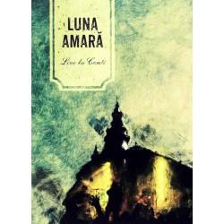 Luna Amara - Live la Conti - DVD Digipack