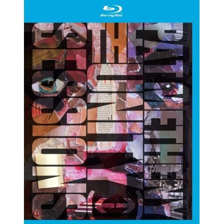 Pat Metheny Unity - Sessions - 2 Blu-ray
