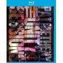 Pat Metheny - Unity Sessions - Blu-ray