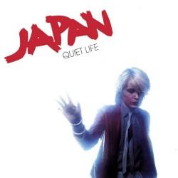 Japan - Quiet Life - CD
