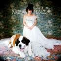 Norah Jones - The Fall - CD Vinyl Replica
