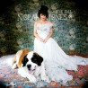 Norah Jones - The Fall - CD Vinyl Replica