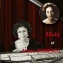 Silvia Şerbescu / Liana Şerbescu - Silvia şi Liana Şerbescu în Concert - 2 CD