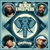 Black Eyed Peas - Elephunk - CD