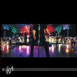 Metallica - S & M Symphony - 2 CD