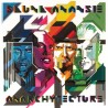Skunk Anansie - Anarchytecture - CD Digipack