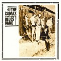 Climax Chicago Blues Band - Climax Chicago Blues Band - CD