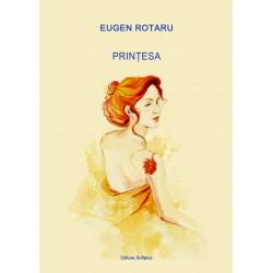 Eugen Rotaru - Printesa