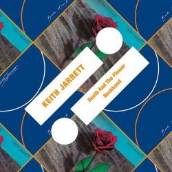 Keith Jarrett - Death & The Flower / Backhand - CD