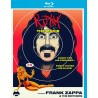 Frank Zappa - Roxy The Movie - Blu-ray