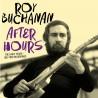 Roy Buchanan - After Hours - 2 CD