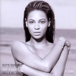 Beyonce - I Am... Sasha Fierce - Deluxe 2 CD