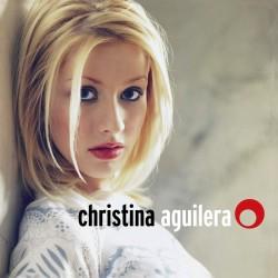 Christina Aguilera - Christina - Deluxe 2 CD