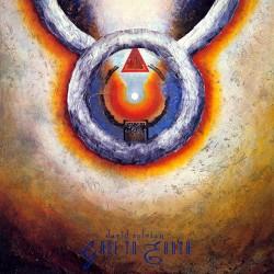 David Sylvian - Gone To Earth - 2 CD