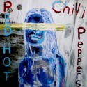 Red Hot Chili Peppers - By The Way - CD