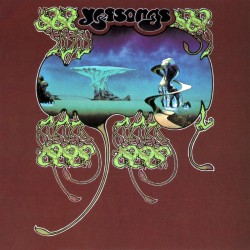 Yes - Yessongs - 2 CD