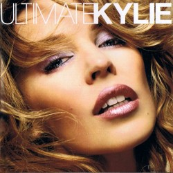 Kylie Minogue - Ultimate Kylie - 2 CD