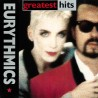 Eurythmics - Greatest Hits - CD