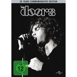 Doors - 30 Years Commemorative Edition - DVD