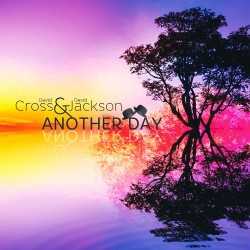 David Cross & David Jackson - Another Day - CD Digipack
