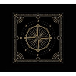 Grasu XXL X Guess Who - In labirint - CD Digipack