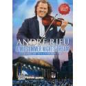 Andre Rieu - A Midsummer Night's Dream - Live In Maastricht 4 - DVD