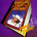 Angela Similea - Un Roman de Iubire Intr-un Albastru Infinit - CD