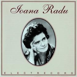 Ioana Radu - Vol. 2 - CD