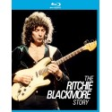 Ritchie Blackmore - Ritchie Blackmore Story - Blu-ray