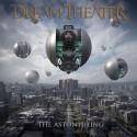 Dream Theater - Astonishing - 2 CD Digipack