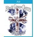 Black Stone Cherry - Thank You - Livin Live Birmingham UK October 30 - Blu-ray