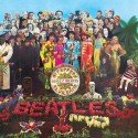Beatles - Sgt. Pepper's Lonely Hearts Club Band - CD Digipack