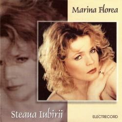 Marina Florea - Steaua iubirii - CD