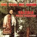 Valeria Peter-Predescu - Buna seara, Mos Craciun - CD