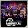 Chicago - Chicago II - Live On Soundstage - CD
